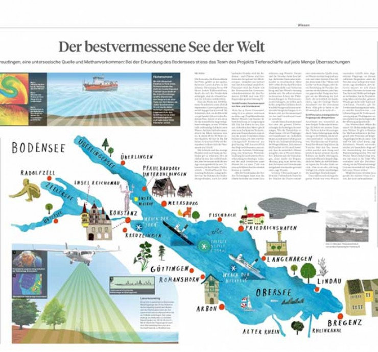 news_lakeconstance