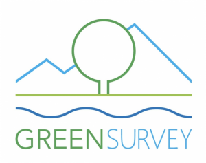 greensurvey