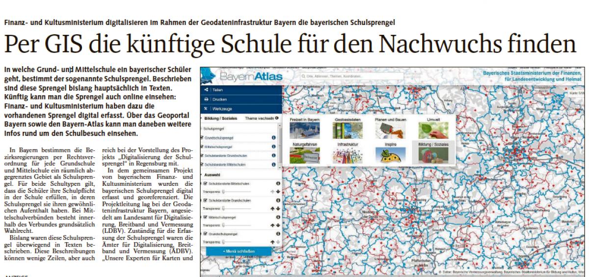 ahm_GIS_geodaten_thumb