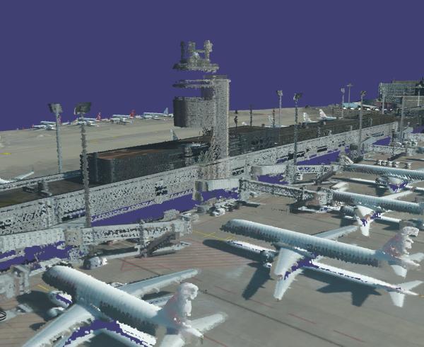 ZurichAirport_5
